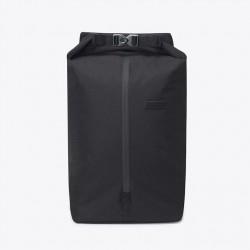 Ucon Acrobatics Frederik Backpack Stealth Series Black