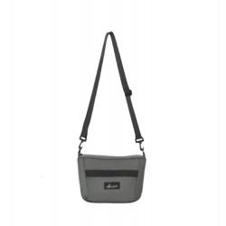 Theodor Sling Bag Varos Series - Grey