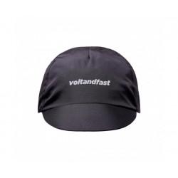 Volt and Fast Cycling Cap Black