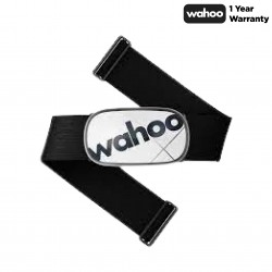 Wahoo Tickr X Heart Rate Sensor