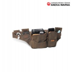 National Geographic Waist Pack
