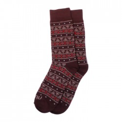 Jual-Sinau-Socks-Wana