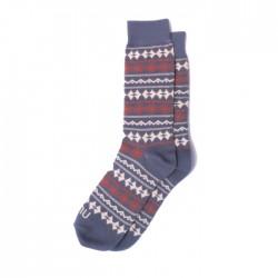 Jual-Sinau-Socks-Warih