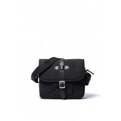 Denali - Wesley Camera Bag Black