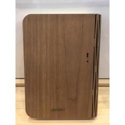 jual-woody-book-lamp-lampu-tidur-buku-lipat-brown