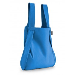 Notabag Original Blue