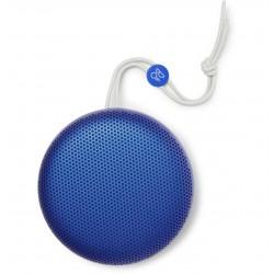 BANG & OLUFSEN Beoplay A1 Bluetooth Speaker 60W Night Blue