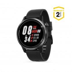 Coros Apex Multisport Watch 42mm Grey Black