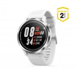 Coros Apex Multisport Watch 46mm White
