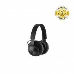 Bang & Olufsen - BeoPlay H4 - Black