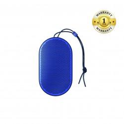 Bang & Olufsen - Beoplay P2 Royal Blue