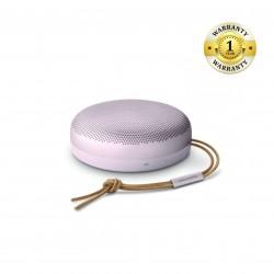 Bang & Olufsen - Beosound A1 2nd Gen Pink