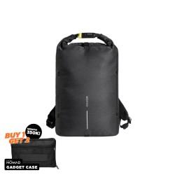 XDDesign Bobby Urban Lite anti-theft Backpack Grey