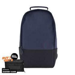Rains City Backpack Blue Original