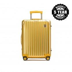 EBEN Classic Set 20 Gold