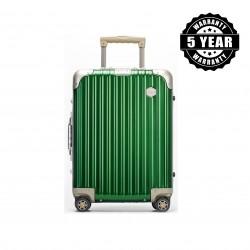 EBEN Classic Set 22 Emerald