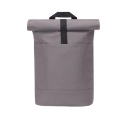 Ucon Acrobatics Hajo Backpack Lotus Series Dark Grey