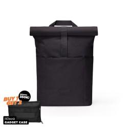Ucon Acrobatics Hajo Mini Backpack Stealth Series Black Original