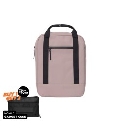 Ucon Acrobatics Ison Backpack Lotus Series Rose