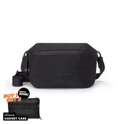 Ucon Acrobatics Jona Bag Stealth Series Black