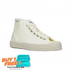 Novesta Star Dribble White