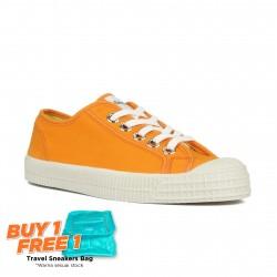 Novesta Star Master Orange