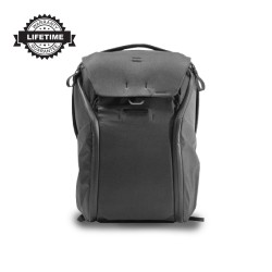 Peak Design Backpack 20L V2 Black Original
