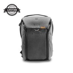 Peak Design Backpack 20L V2 Charcoal Original