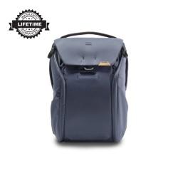 Peak Design Backpack 20L V2 Midnight Original