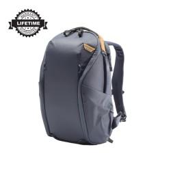 Peak Design Everyday Backpack 15L Zip V2 Midnight