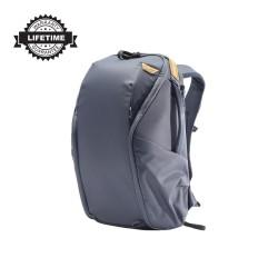 Peak Design Everyday Backpack 20L Zip V2 Midnight