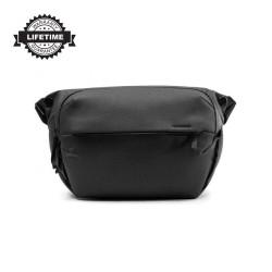 Peak Design Everyday Sling Bag 10L V2 Black