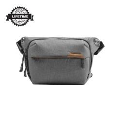 Peak Design Everyday Sling Bag 3L V2 Ash