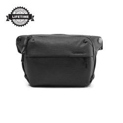 Peak Design Everyday Sling Bag 3L V2 Black