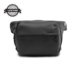 Peak Design Everyday Sling Bag 6L V2 Black