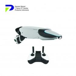 PowerVision PowerDolphin Explorer Drone Underwater