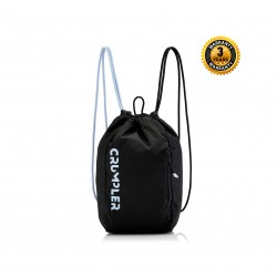 Crumpler Squid Pocket Small Black Original