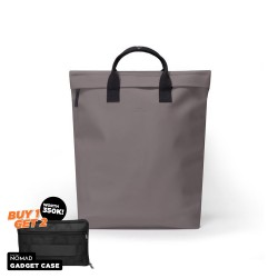 Ucon Acrobatics Till Bag Lotus Series Dark Grey