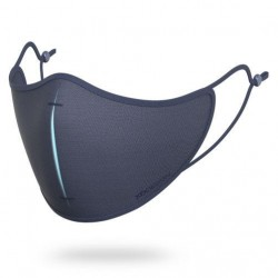 XD Design Protective Mask Set Navy