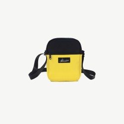 Theodor Sling Bag Brevis Series - Yellow
