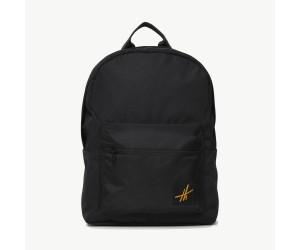 Theodor Backpack Stark Series - Black