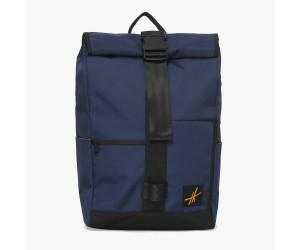 Theodor Backpack Hoga Series - Navy Blue
