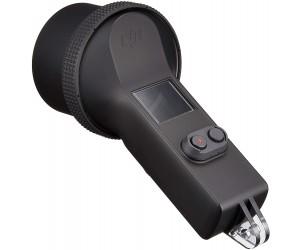 DJI Osmo Pocket 2 Waterproof Case