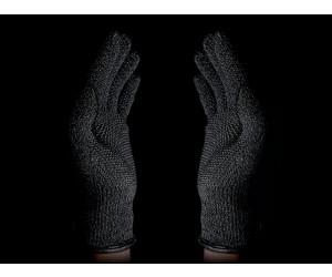 jual-mujjo-gloves-single-layer-jakarta-indonesia-sarung-tangan