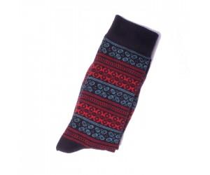 Jual-Sinau-Socks-Bruna