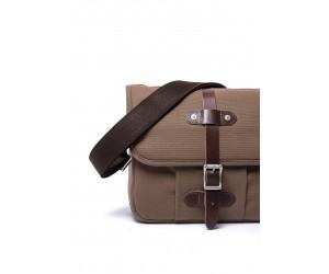 Denali - Harrow Camera Bag Brown
