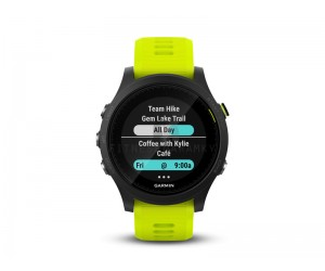 jual-garmin-ready-stock