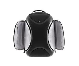 jual-dji-phantom-4-backpack-original-bagpack-series-jakarta-indonesia-ready-stock-murah