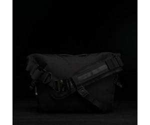 LBB The Echelon Messenger Medium - Eclipse