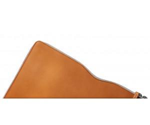 jual-mujjo-folio-sleeve-tan-jakarta-ready-stock